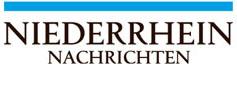 Freizeitspass Niederrhein Logo